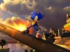 sonic-forces-1