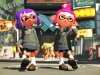 splatoon 2 amiibo inkling girl outfit