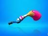 inkbrush-1