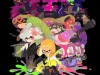 Switch_Splatoon2_artwork_HeroMode_main
