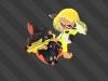Switch_Splatoon2_artwork_HeroMode_player