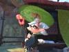 Switch_Splatoon2_scrn_HeroMode_Marie_01