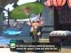 Switch_Splatoon2_scrn_HeroMode_Marie_02en
