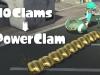 Switch_Splatoon2_artwork_ClamBlitz_03_PowerClam-1