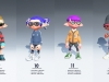 Switch_Splatoon2_artwork_NewGearIntro_03_bmp_jpgcopy-1