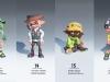 Switch_Splatoon2_artwork_NewGearIntro_04_bmp_jpgcopy-1