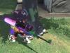 splatoon 2 splatterscope