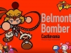 super bomberman r simon belmont