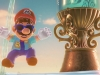 Switch_SuperMarioOdyssey_ND0111_scrn_02_bmp_jpgcopy