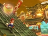 Switch_SuperMarioOdyssey_ND0111_scrn_03_bmp_jpgcopy