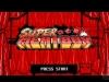 super-meat-boy-1-1
