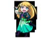 3DS_SushiStrikerTheWayOfSushido_E32017_character_06