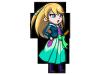 3DS_SushiStrikerTheWayOfSushido_E32017_character_07