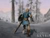 skyrim-5-1