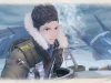 Valkyria-Chronicles-4_2017_12-11-17_002
