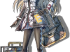 Valkyria-Chronicles-4_2017_12-11-17_003