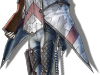 Valkyria-Chronicles-4_2017_12-11-17_007