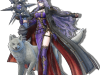Valkyria-Chronicles-4_2017_12-11-17_009