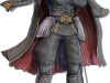 Valkyria-Chronicles-4_2017_12-11-17_011