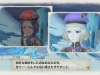 Valkyria-Chronicles-4_2017_12-11-17_018