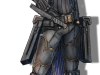Valkyria-Chronicles-4_2017_12-11-17_019