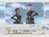 Valkyria-Chronicles-4_2017_12-11-17_020