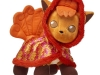 vulpix-build-a-bear-1