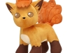 vulpix-build-a-bear-2