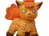 vulpix-build-a-bear-3