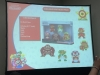 2017-SDCC-World-Of-Nintendo08__scaled_600