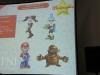 2017-SDCC-World-Of-Nintendo10__scaled_600