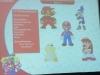 2017-SDCC-World-Of-Nintendo15__scaled_600