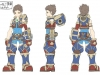 CI_NSwitch_Xenoblade2_Production_Notes_01_image950w