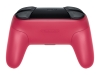 Switch_XenobladeChronicles2_ProController_01_png_jpgcopy