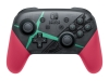 Switch_XenobladeChronicles2_ProController_02_png_jpgcopy