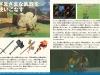 zelda-explorers-edition-3