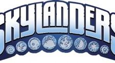 skylanders1