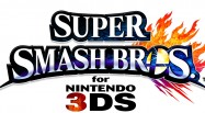 smash-bros-3ds-logo