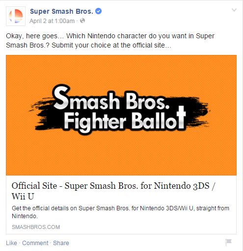 smash-bros-fighter-ballot-post