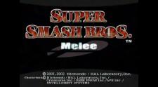 smash-bros-melee