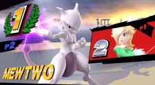 smash-bros-mewtwo-1-1