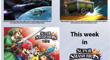 smash-bros-stage-review