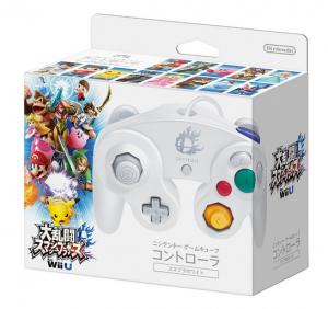 smash-gamecube-box-jp-1
