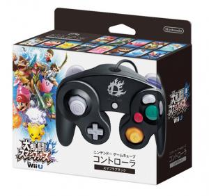 smash-gamecube-box-jp-2