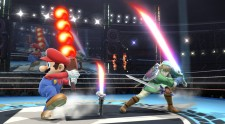 smash_bros_for_wii_u_screenshot_april_21