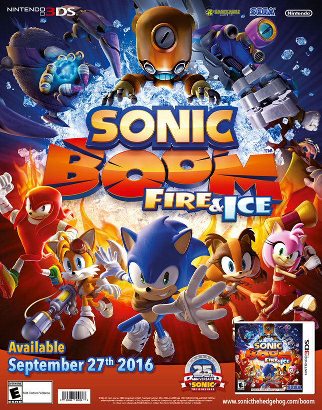 sonic boom fire and ice pc  freeinstmank
