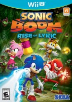 sonic-boom-rise-of-lyric-boxart