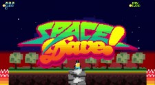 space-dave