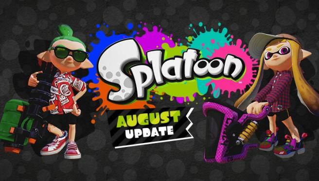 splatoon-august-update
