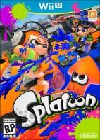 splatoon-boxart-big